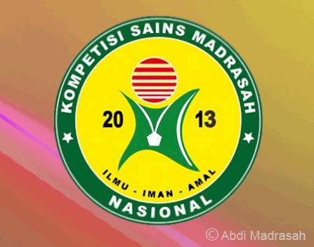 KSM-2013