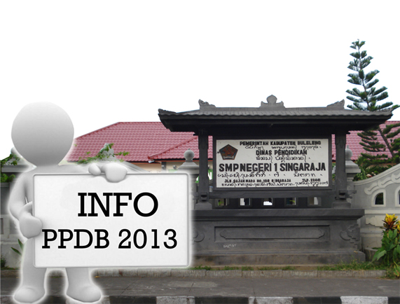 PPDBSPENSA2013