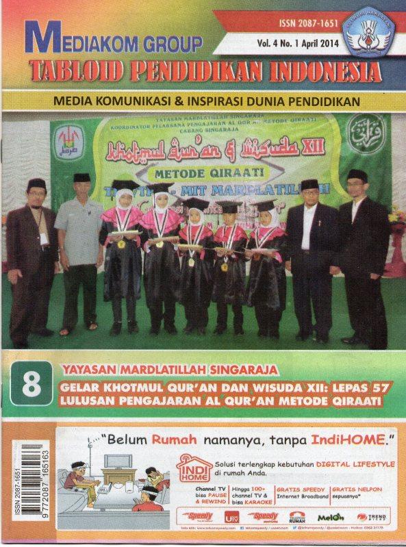 Media Kom009