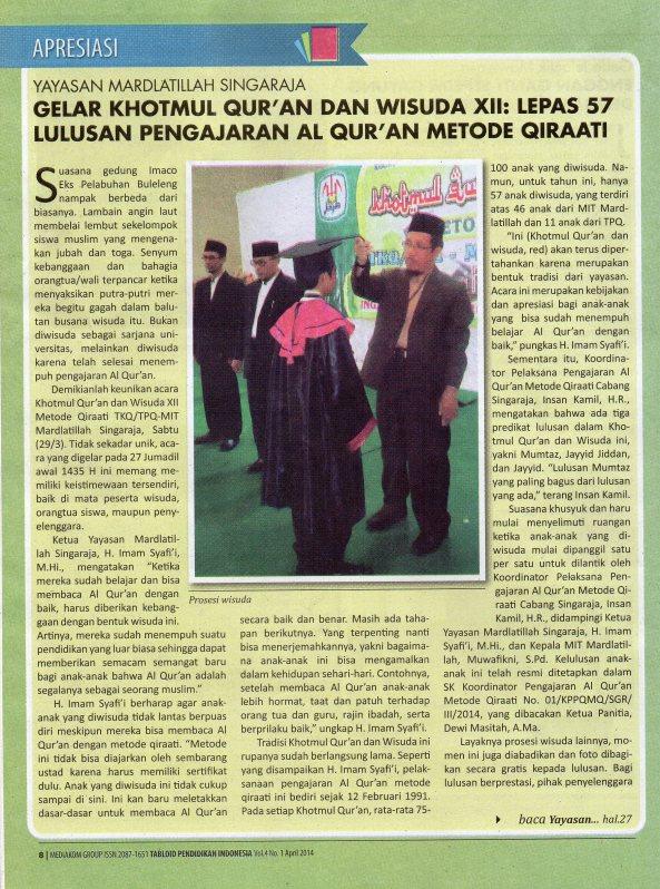 Media Kom010