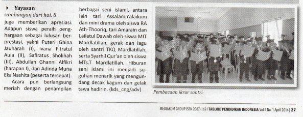 Media Kom011