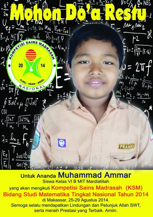 MUHAMMAD AMMAR copy