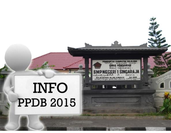 PPDBSPENSA2015